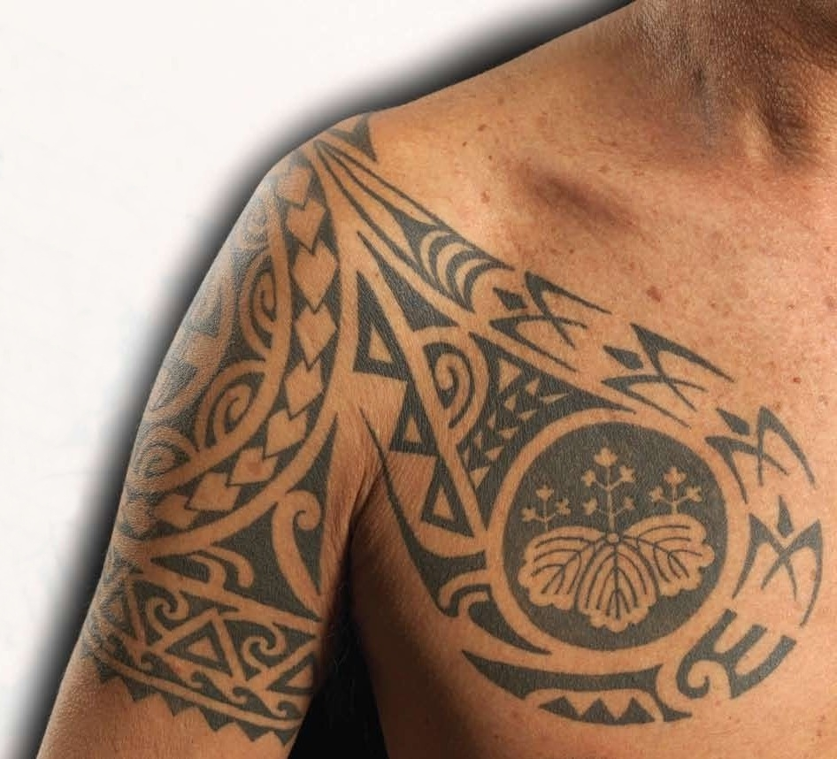 Tattoo designs and meanings hawaiian tattoo designs and meanings buycottarizona Choice Image