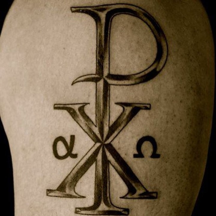 chi-rho-alpha-omega-tattoos