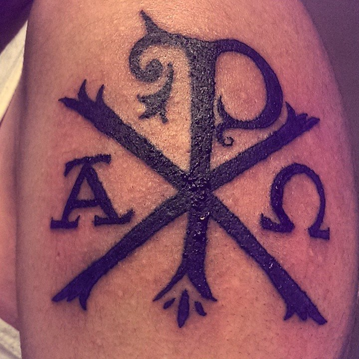 chi-rho-tattoo-9