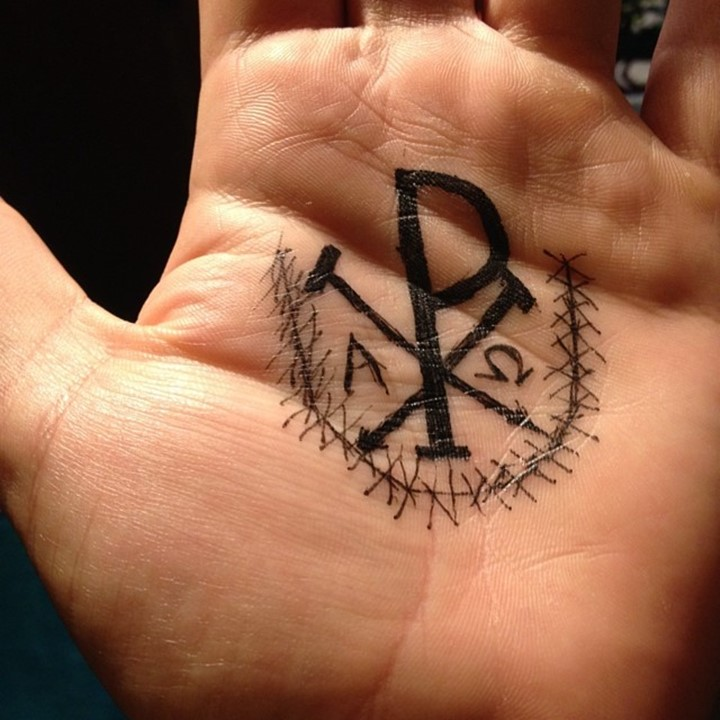 chi-rho-tattoo-inside-hand