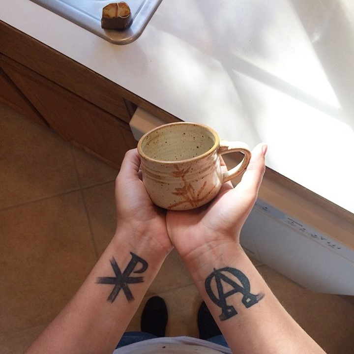 chi-rho-tattoo-wrist