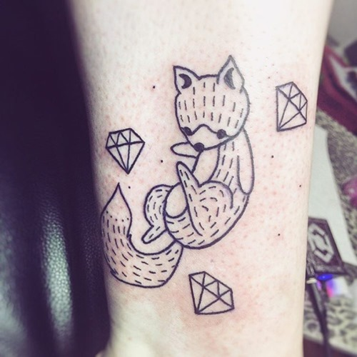 fox-tattoo-designs-01