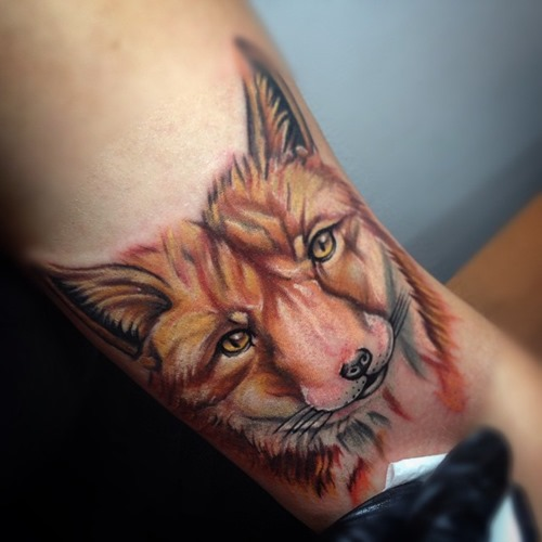 fox-tattoo-designs-03