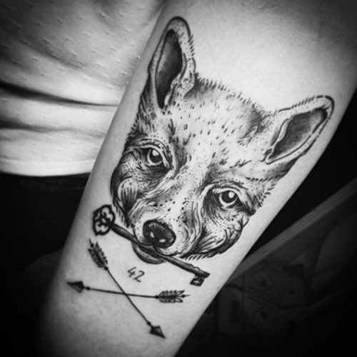 fox-tattoo-designs-04