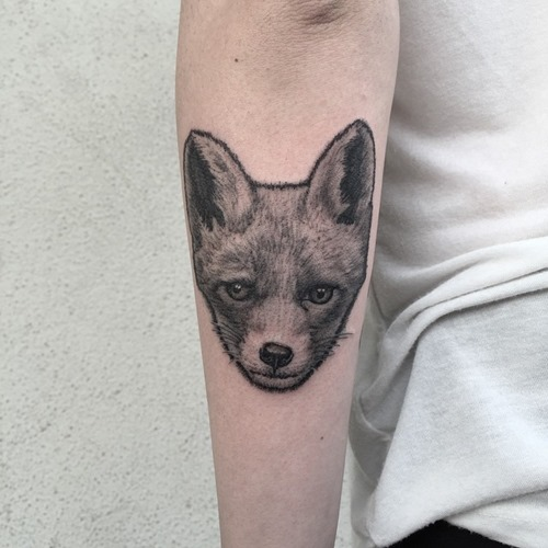 fox-tattoo-designs-06