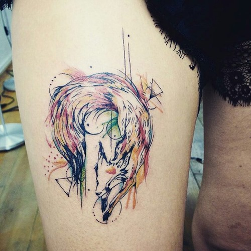 fox-tattoo-designs-07