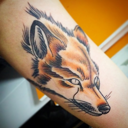 fox-tattoo-designs-08