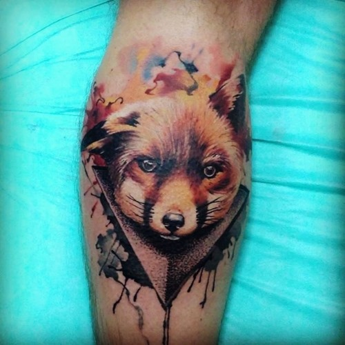 fox-tattoo-designs-09