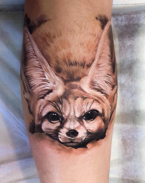 fox-tattoo-designs-12