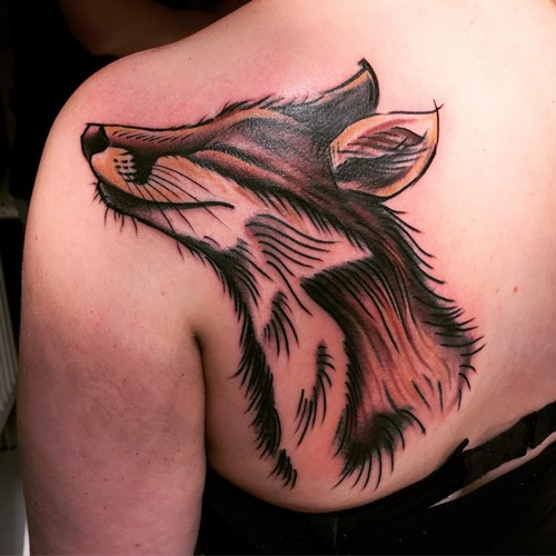 fox-tattoo-designs-14