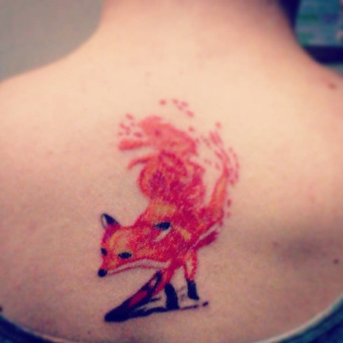 fox-tattoo-designs-16