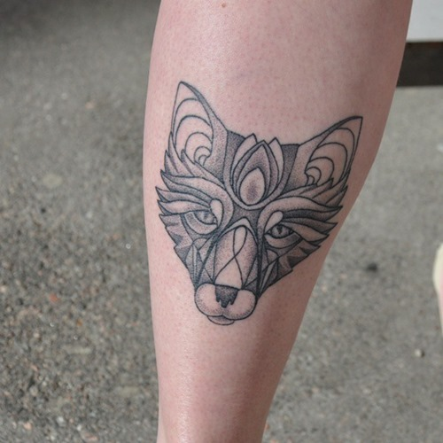 fox-tattoo-designs-17