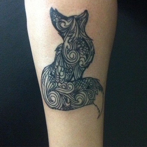 fox-tattoo-designs-19