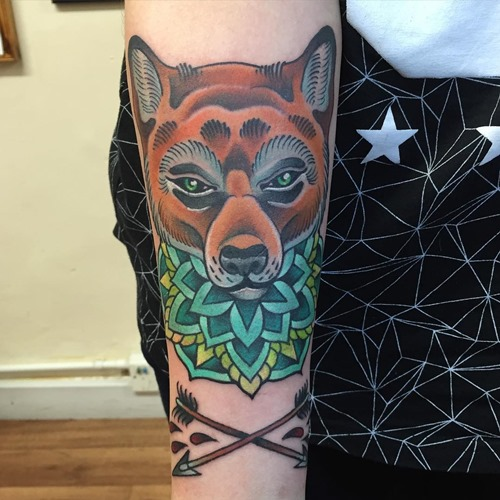 fox-tattoo-designs-21