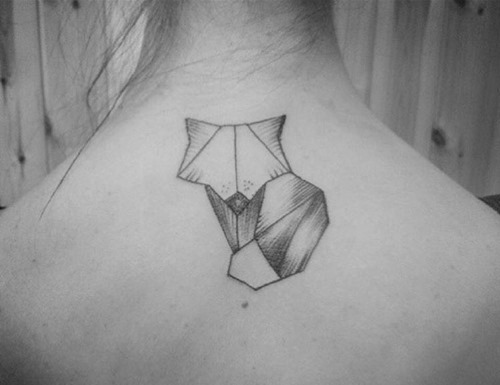 fox-tattoo-designs-23