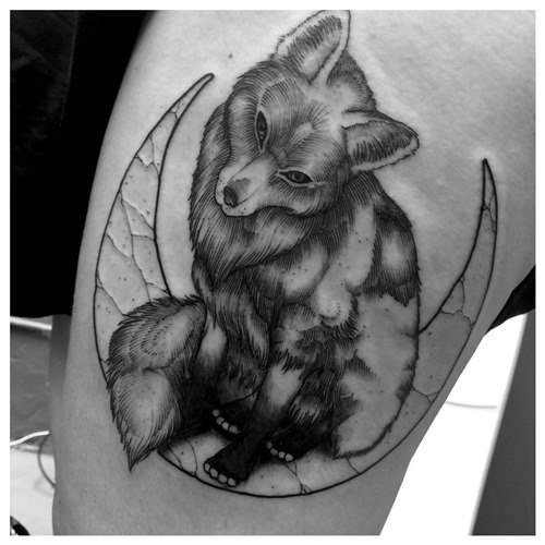 fox-tattoo-designs-31