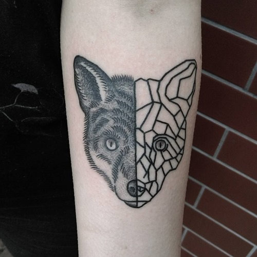 fox-tattoo-designs-32