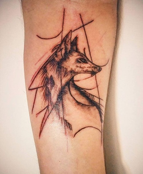 fox-tattoo-designs-33