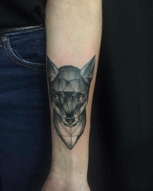 fox-tattoo-designs-38