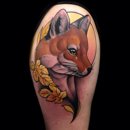fox-tattoo-designs-43