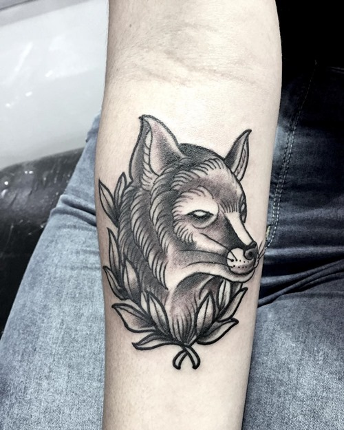 fox-tattoo-designs-44