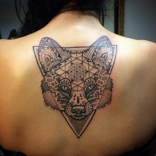 fox-tattoo-designs-47