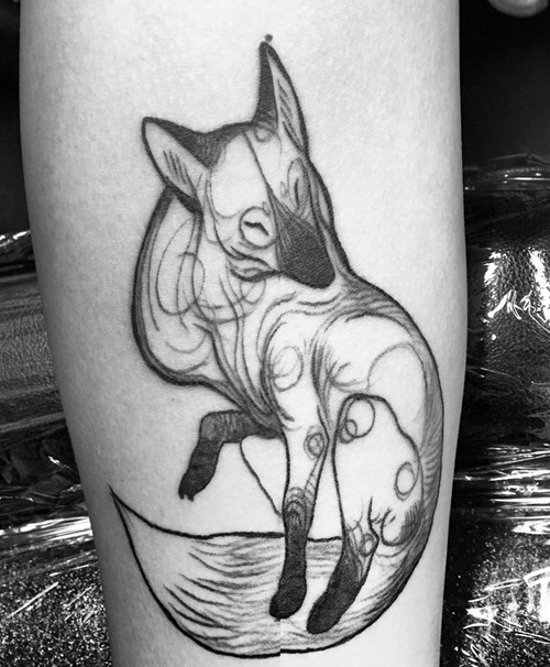 fox-tattoo-designs-48