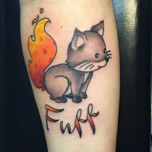 fox-tattoo-designs-52
