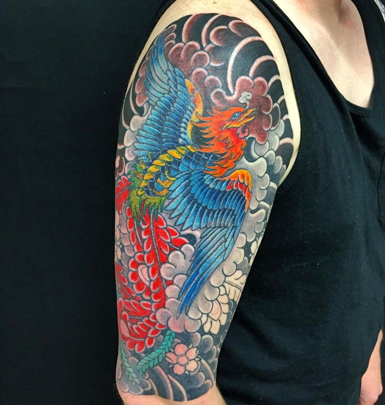 phoenix-tattoo-cover-up