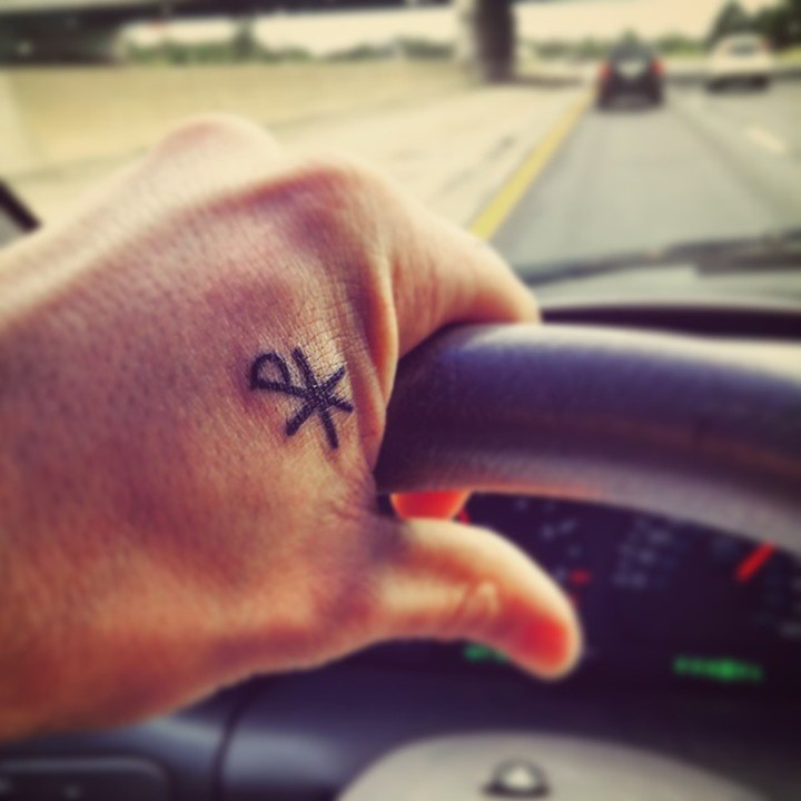 tiny-chi-rho-tattoo-design-on-hand