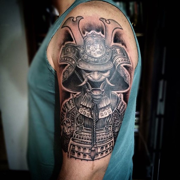 warrior-tattoo-designs-58