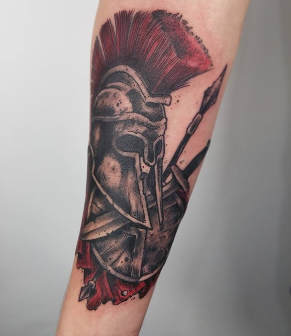 warrior-tattoo-designs-59