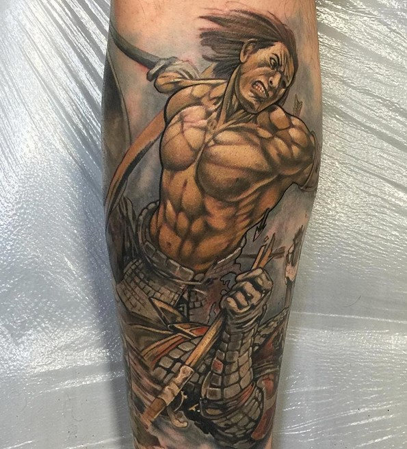 warrior-tattoo-designs-61