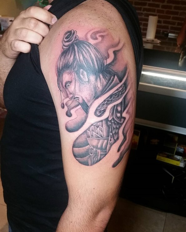 warrior-tattoo-designs-74