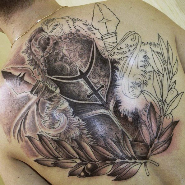warrior-tattoo-designs-78