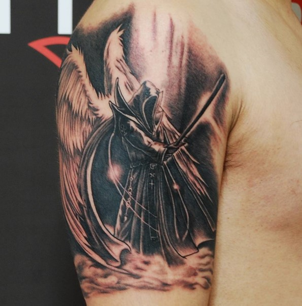 warrior-tattoo-designs-79