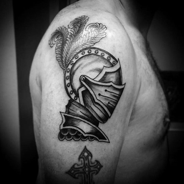 warrior-tattoo-designs-81