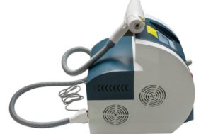 best tattoo removal machine