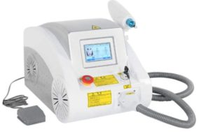 best laser for tattoo removal