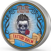 Best Cream for New Tattoo: Reviews and Buying Guide 2020