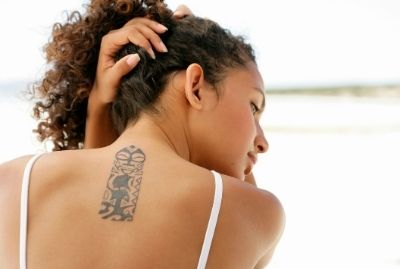 simple tattoo ideas