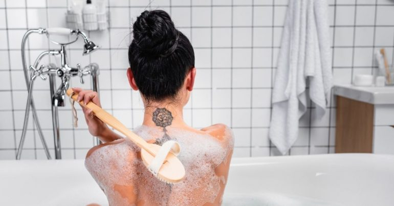 Best Soap for Tattoos: Reviews and Buying Guide 2021