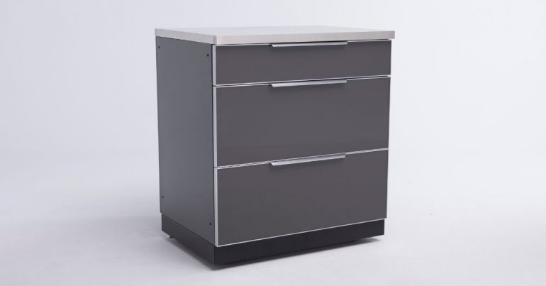 Best Tattoo Storage Cabinet: Reviews and Buying Guide 2021