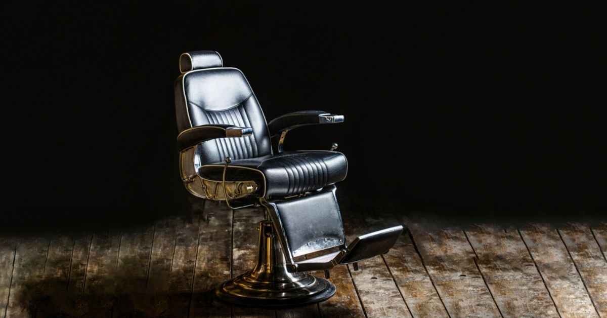 best tattoo chair for clients